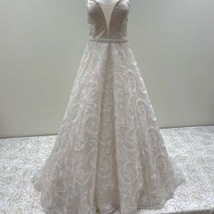 Private Collection Bridal